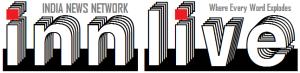 new-logo-2013